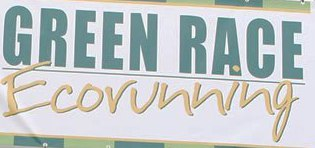 "17 ottobre 2010 - ""Green Race"""