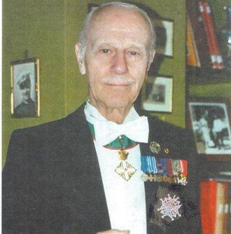 Maurizio Nacher Saltara