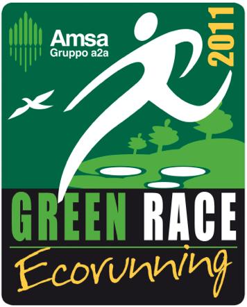Green Race 2011