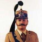 Col. Piero Sandoli