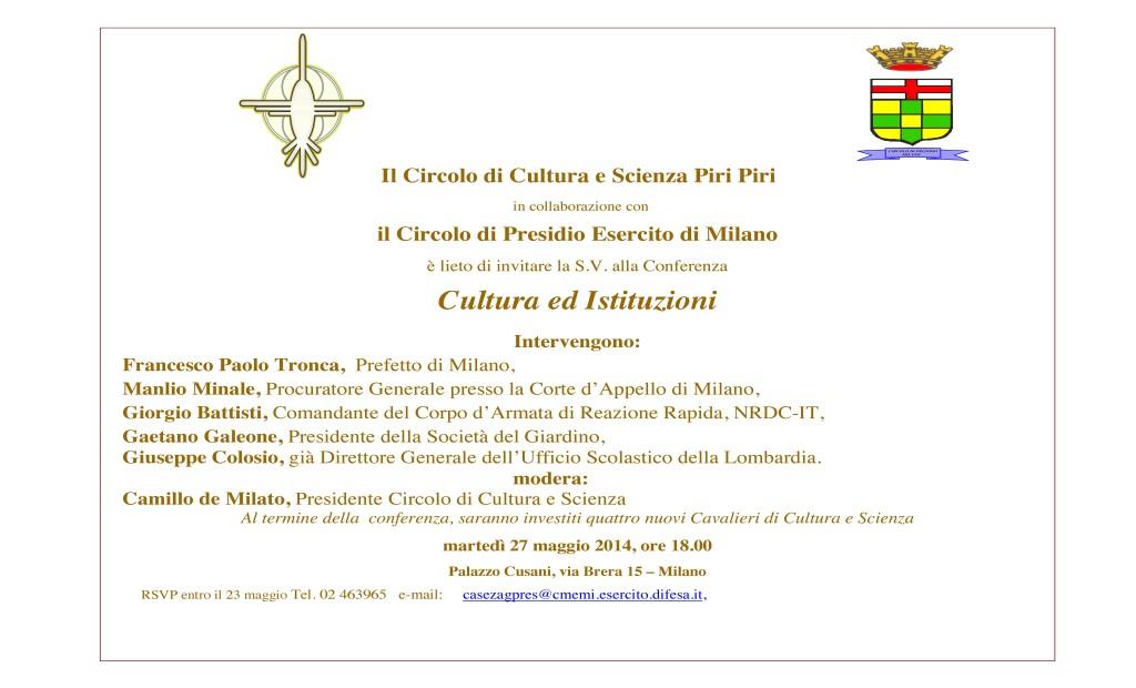 Conferenza 27 maggio (1)