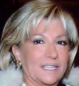 Risultati immagini per Presidente Marilena Ganci