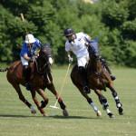 Milano-Polo-Club_stagione-2013_1-1050x700