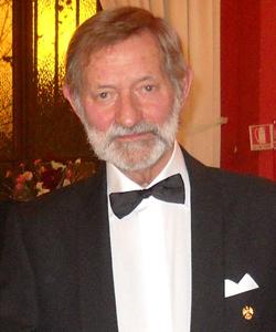 Giulio Croce