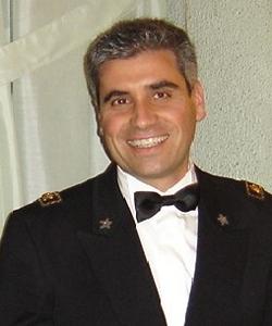 Moreno Taschini
