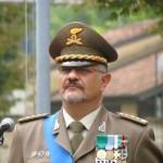 2014 10 06 insediamento Mauro Arnò CEDOC Milano