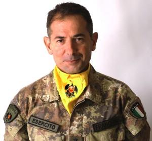 Col. Luca Franchini