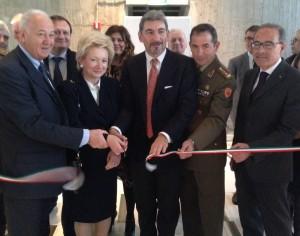2014 11 15 mostra pirellone musei vaticani