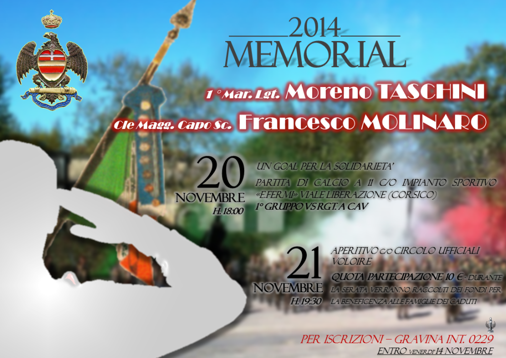 2014 11 memorial taschini molinaro 1