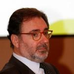 Mario Pellegatta