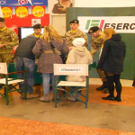 2014 12 17 TPI Lombardia