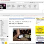 2015 07 08 mi-lorenteggio-com
