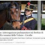 2015 07 17 cavallomagazine