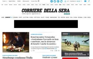 2015 07 21 corriereonline