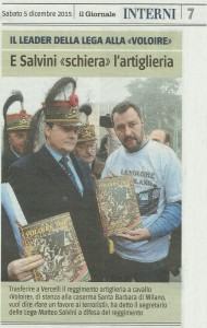 2015 12 05 IlGiornale pag 7