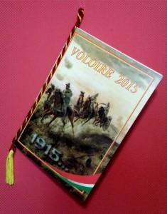 Almanacco 2015