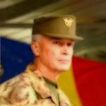 Gen. C.A. Giorgio Battisti