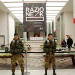 Mostra_razione K_Expo2015_Esercito_Italiano_1
