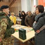 Mostra_razione K_Expo2015_Esercito_Italiano_4
