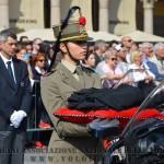 2015 04 15 funerali vittime strage milano 1 (Copia)