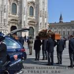 2015 04 15 funerali vittime strage milano 2 (Copia)