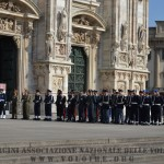 2015 04 15 funerali vittime strage milano 3 (Copia)