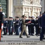 2015 04 15 funerali vittime strage milano 5 (Copia)