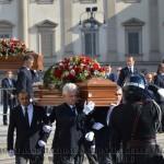 2015 04 15 funerali vittime strage milano 6 (Copia)