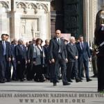 2015 04 15 funerali vittime strage milano 7 (Copia)