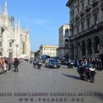 2015 04 15 funerali vittime strage milano 8 (Copia)