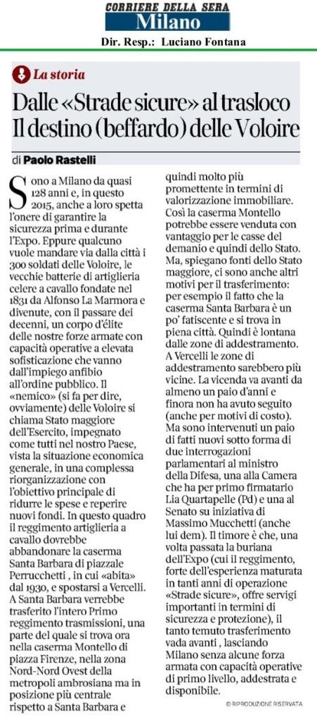 2015 05 04 corriere milano