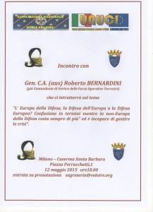 2015 05 12 conferenza Bernardini