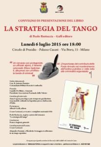 2015 07 06 strtegia del tango1