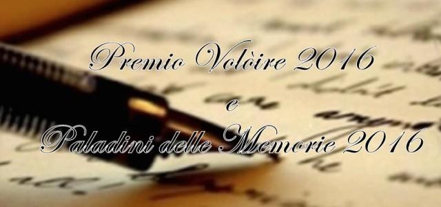 2016 11 04 premio voloire e paladini memorie