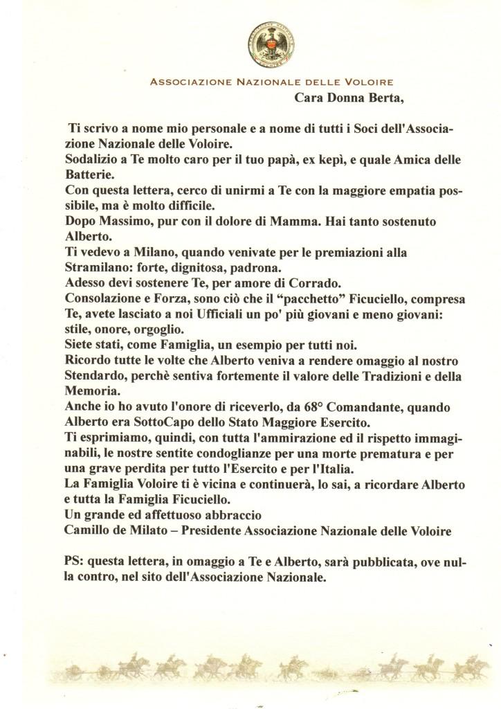 2016 11 12 cordoglio Ficuciello