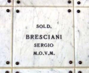 bresciani-lapide